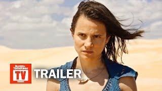 3 Season 3 Trailer  Rotten Tomatoes TV