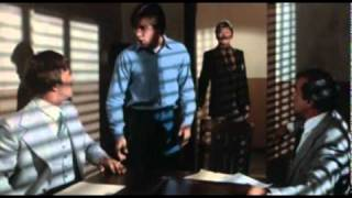 10 to Midnight Official Trailer 1  Charles Bronson Movie 1983 HD