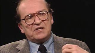 Sidney Lumet interview 1993