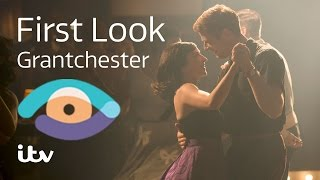 Grantchester  Series 3  First Look  ITV