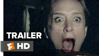 Horror Official Trailer 2015  Taryn Manning Natasha Lyonne Movie HD