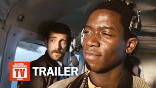 Snowfall Season 2 Trailer  Rotten Tomatoes TV