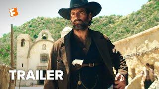Badland Trailer 1 2019  Movieclips Indie