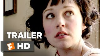 10 Days in a Mad House Official Trailer 1 2015   Caroline Barry Christopher Lambert Movie HD