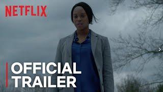 Seven Seconds  Official Trailer HD  Netflix