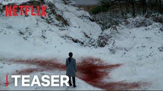 Seven Seconds I Teaser HD I Netflix