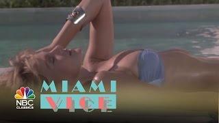 Miami Vice Season 2 Episode 12  NBC Classics
