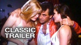 All the Marbles Trailer 1981 HD Peter Falk Vicki Frederick Laurene Landon
