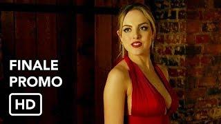 Dynasty 1x22 Extended Promo Dead Scratch HD Season 1 Episode 22 Extended Promo Season Finale