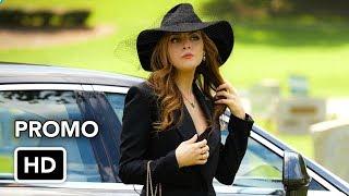 Dynasty 1x02 Promo Spit it Out HD Season 1 Episode 2 Promo