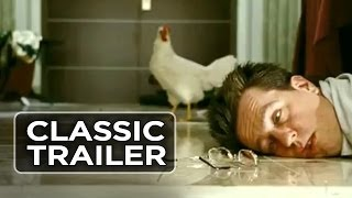 The Hangover 2009 Official Trailer 1  Comedy Movie