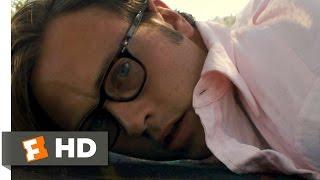 Zodiac 19 Movie CLIP  Napa Valley Killings 2007 HD