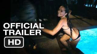 Project X Official Trailer 2 2012  Todd Phillips HD Movie