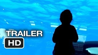 Blackfish Official Trailer 1 2013  Documentary Movie HD