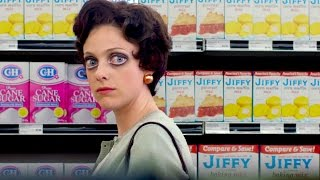 Tim Burtons BIG EYES Trailer Movie Trailer HD