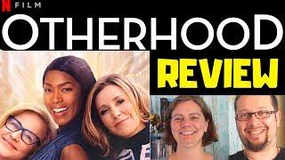 Otherhood Netflix Movie Review