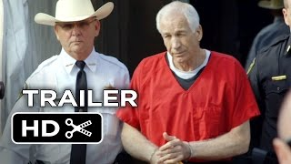 Happy Valley Official Trailer 1 2014  Documentary HD