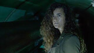 Zivas Return Shocks NCIS In This Riveting Season 17 Sneak Peek