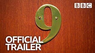 Inside No 9 Series 5 Trailer  BBC Trailers