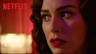 Las chicas del cable  Temporada 3  Avance  Netflix Espaa