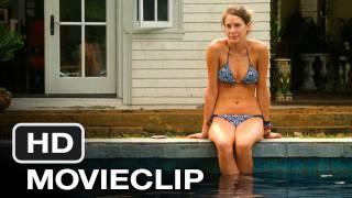 The Descendants 2011 Movie Clip HD