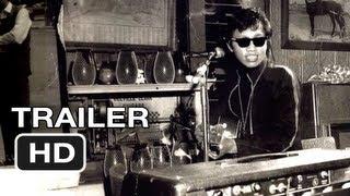 Searching for Sugar Man Trailer 2012  Documentary HD