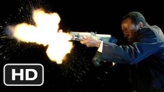 The Guard 2011  Movie Trailer  HD