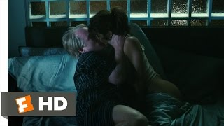 Before the Devil Knows Youre Dead 611 Movie CLIP  What Are You Thinking 2007 HD