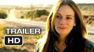 August Osage County TRAILER 1 2013  Meryl Streep Julia Roberts Movie HD