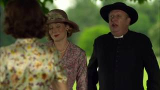 Father Brown The Last Man