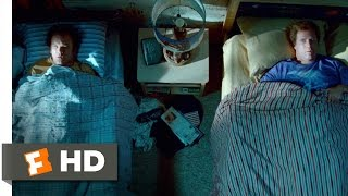 Step Brothers 48 Movie Clip  Are You Awake 2008 HD