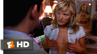 Harold  Kumar Go to White Castle  I Want You Both Inside Me Scene 610  Movieclips