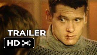 71 US Release TRAILER 1 2015  Jack OConnell Sean Harris Movie HD