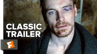 Hunger 2008 Trailer 1  Movieclips Classic Trailers