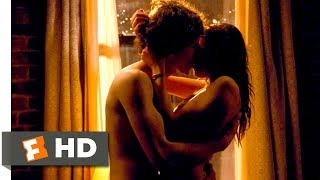Adventureland 1212 Movie CLIP  Are We Doing This 2009 HD