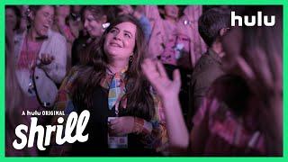 Shrill  Season 2 Trailer Official  A Hulu Original