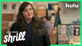 Shrill  Season 2 Teaser Official  A Hulu Original