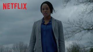 Seven Seconds  Trailer oficial HD  Netflix
