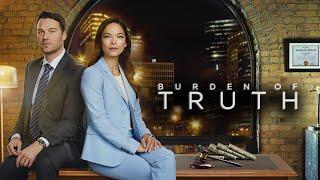 Burden of Truth  Season 3  Official Trailer