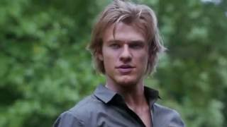 MacGyver  official trailer 2016 Lucas Till George Eads