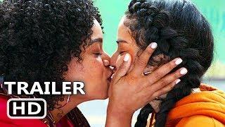 GENTEFIED Trailer 2020 Comedy Netflix Series