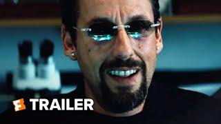 Uncut Gems Trailer 2 2019  Movieclips Trailers