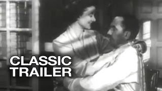 The Best Years of Our Lives 1946 Official Trailer  Myrna Loy Fredric March Movie HD