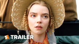Emma Trailer 1 2020  Movieclips Trailers