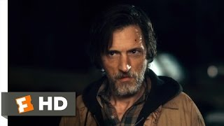 Winters Bone 69 Movie CLIP  Standing for Family 2010 HD