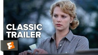 The Cider House Rules 1999 Official Trailer  Tobey Maguire Charlize Theron Movie HD