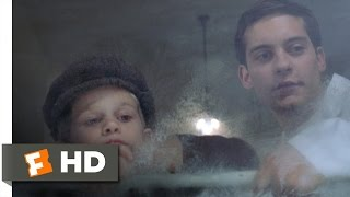The Cider House Rules 210 Movie CLIP  Nobody Ever Wants Me 1999 HD