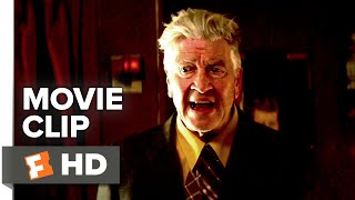 Lucky Movie Clip  Gone 2017  Movieclips Indie