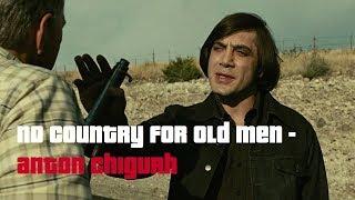 13 Assassins 811 Movie CLIP  Kill the Men That Get Past Me 2010 HD