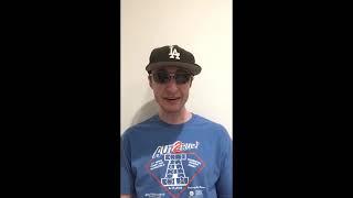 13 Assassins 111 Movie CLIP  No Samurai Code 2010 HD